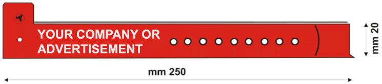 [cml_media_alt id='7305']RFID-PLASTIC-WRISTBANDS[/cml_media_alt]
