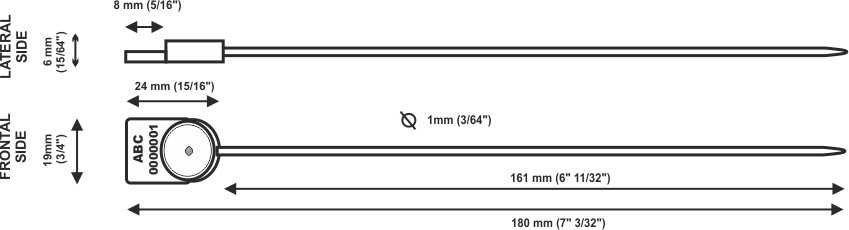 [cml_media_alt id='6395']alcyone - Nylon seal suitable for utility meter[/cml_media_alt]
