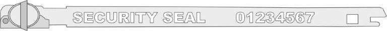 [cml_media_alt id='6079']balloonseal mm - Metal strap seal[/cml_media_alt]