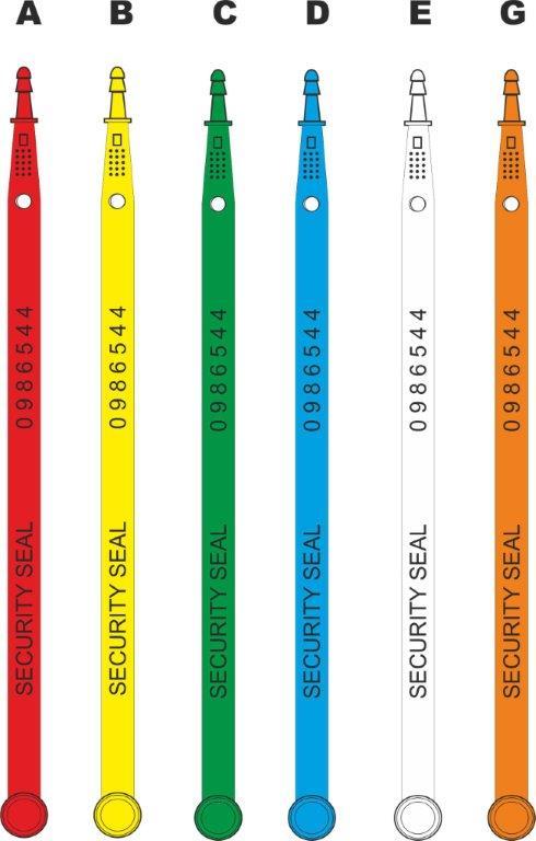 [cml_media_alt id='6368']carseal 200 WW003 - Sigillo di garanzia in plastica - colore[/cml_media_alt]