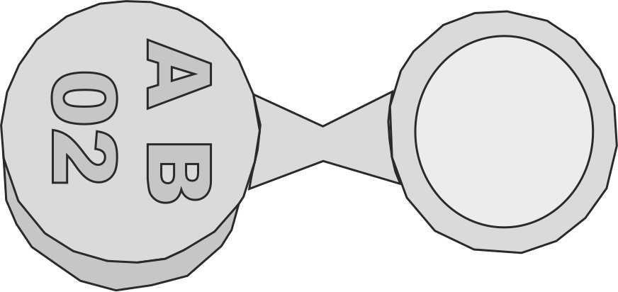 [cml_media_alt id='6273']crius seal colore - Sigillo di sicurezza in metallo. Sigillo per sacchi di juta[/cml_media_alt]