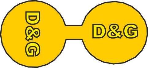 [cml_media_alt id='6234']fascionseal 012 colore - Sigillo di alluminio autobloccante dorato[/cml_media_alt]