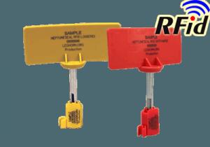 [cml_media_alt id='3302']Bolt lock seal RFID Antitamper neptunesael[/cml_media_alt]