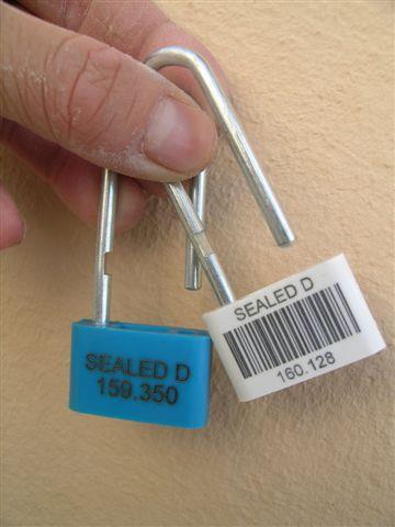 [cml_media_alt id='3627']padlock_160-4[/cml_media_alt]