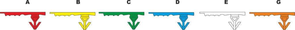 [cml_media_alt id='6132']totebox - Security plastic seal for boxes[/cml_media_alt]