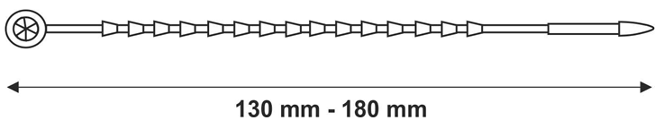 [cml_media_alt id='7442']ARACHNE SEAL - Sigillo nylon porta cartellini per estintori[/cml_media_alt]