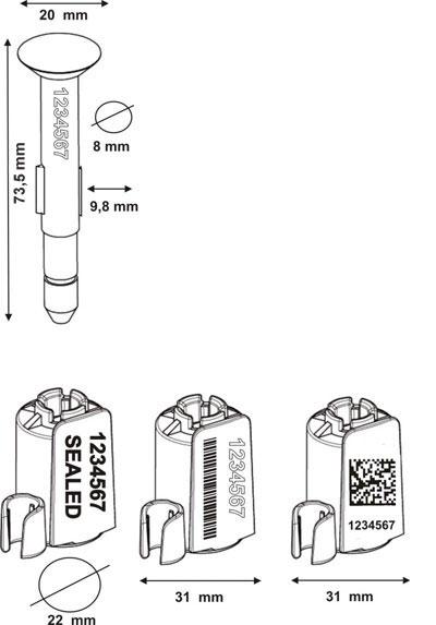 bolt-lock-seal-technical-drawing-neptuneseal