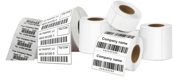 bezpecnostni barcode stitky