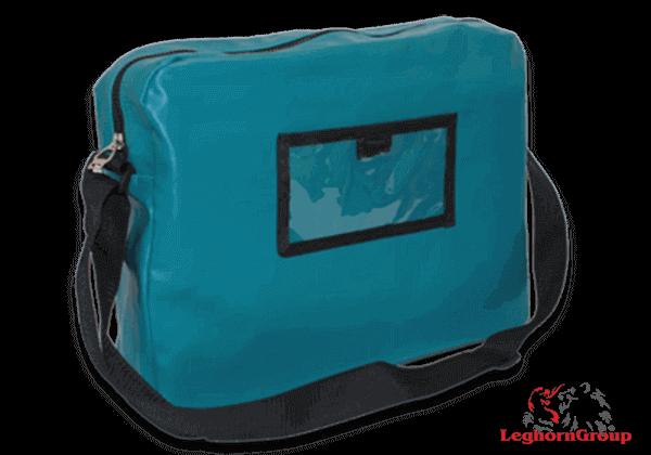 Bezpečnostní tašky