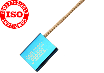 CABLESEAL 4×250 Mm