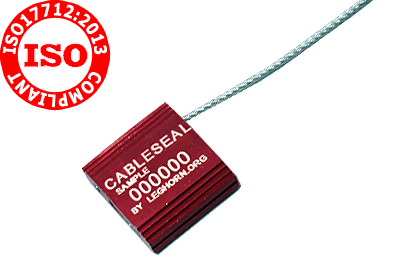 CABLESEAL 5×250 Mm
