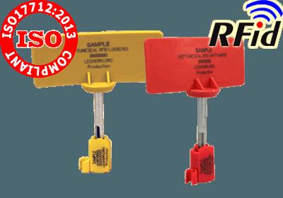 RFID NEPTUNSEAL