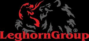 LeghornGroup