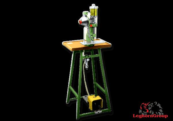 Nástroje a strojní zařízení