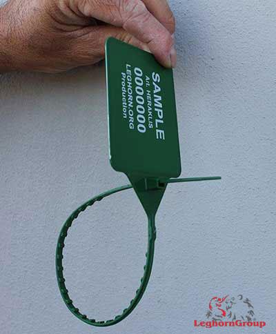 plastova plomba heraklis jak pouzivat