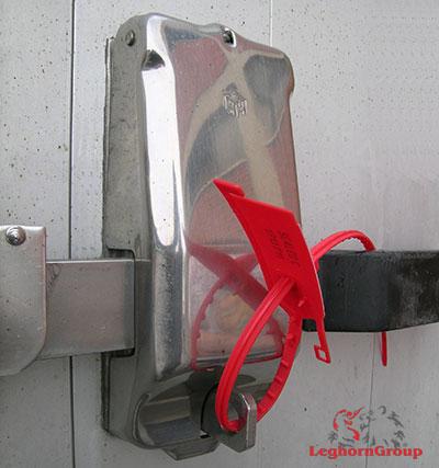 plastova plomba long seal priklady pouziti