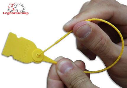plastova plomba scite seal lgh 103-2×270 mm