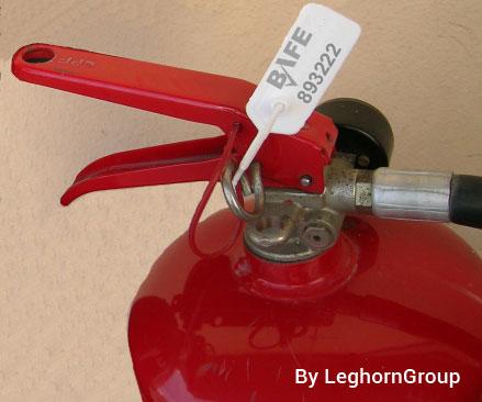 plastova plomba urcena hasici pristroje twiggy seal priklady pouziti