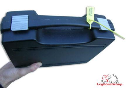 zatahovaci plastova plomba icarus 2×220 mm